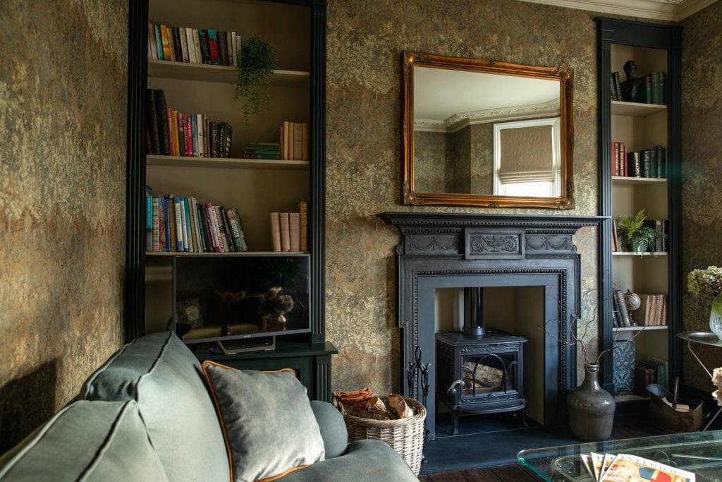 Architectural Interior Design Kent and Sussex | Beth Barker Design