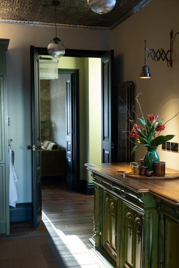 Architectural Interior Design Kent and Sussex | Beth Barker Designs